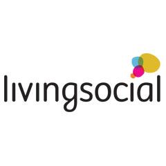 CFIR lokker Living Social til Danmark