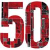 UPDATE: Top 50 startups i Danmark – her er første udkast til listen