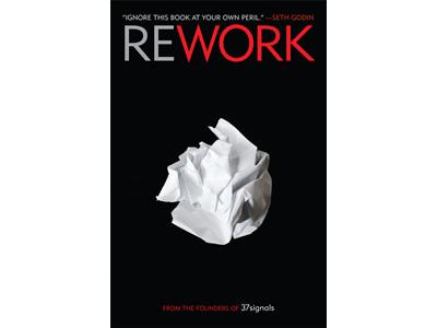 Ugens Boganbefaling #9 – Rework