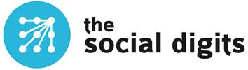 The Social Digits forbedrer personaliserede opslag til webshops