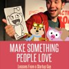 Ugens Boganbefaling #10 – Make Something People Love