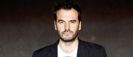 Breaking news – Jesper Buch investerer i danske Autobutler