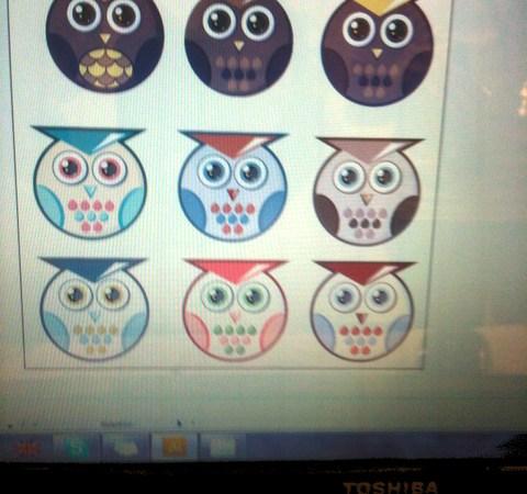 Interview med OwlIT – OwlIt forklaret