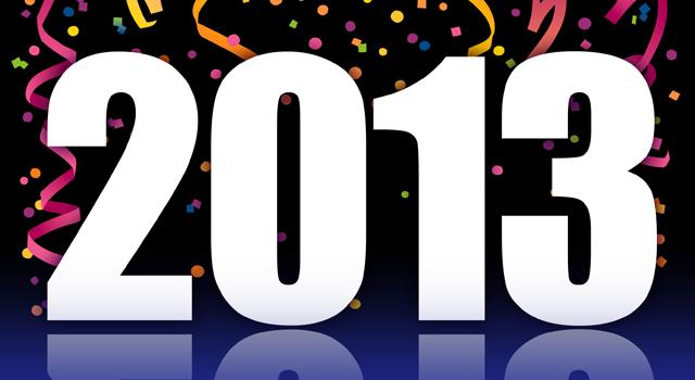Godt nytår fra Trendsonline.dk