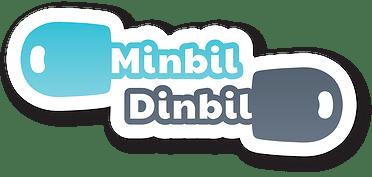 MinbilDinbil.dk er din lokale markedsplads til privat biludlejning