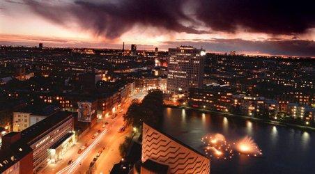 Er København virkelig det næste Silicon Valley?