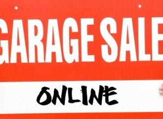 """Daniels time-out: Salg af brugte """"digitale varer"""" er en trend du skal holde øje med"""