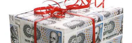 Asger Aamund vil give 2 milliarder til vækstiværksættere