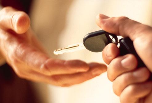 Gomore lancerer snart P2P biludlejning