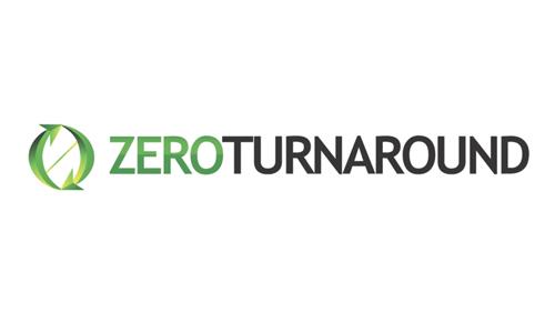 Breaking news: Javeleon opkøbt af amerikanske ZeroTurnaround