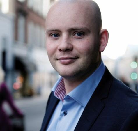 Det er op ad bakke for danske iværksættere