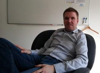 Berlingske i ny sparerunde: Digital direktør går
