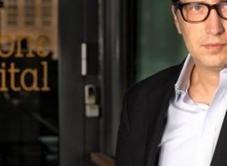 Sunstone Capital opruster med Max Niederhofer som ny partner