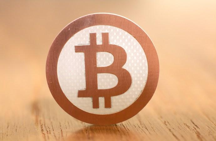 Tech-toolbox: Bitcoin Nordic leverer digitale dollars til danskerne