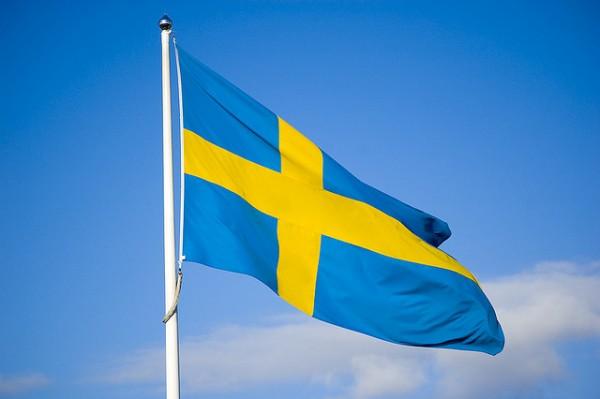 Findroommate går på boligjagt i Sverige