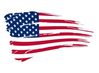 ShopUSA.com gør det nemt at købe amerikanske varer