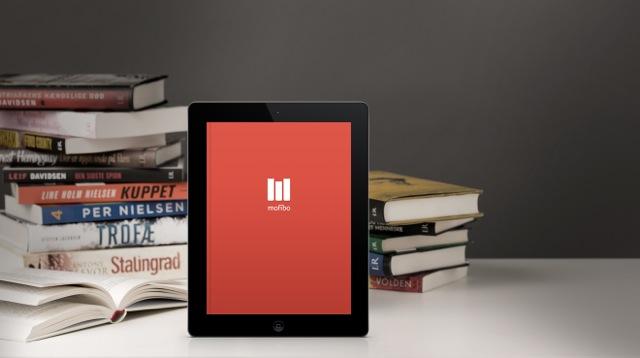 Mofibo solgt  til svensk konkurrent for 100 millioner kroner