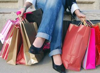 Woffer – deals til din shoppingtur