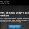 To-cifret million-investering til Blackwood Seven