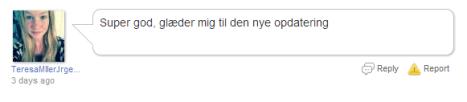 Wattpad_kommentar_dansk