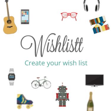 Wishlistt2
