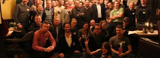 Danske startups strålede i Paris – nu går turen til Silicon Valley