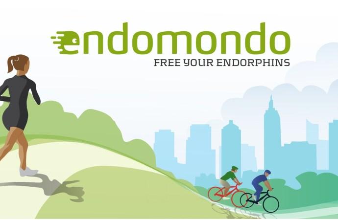 FOCUS on Endomondo: the fitness app with 20 mio. users