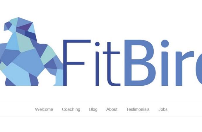 FitBird – digital fedtforbrænding med skræddersyet træning!
