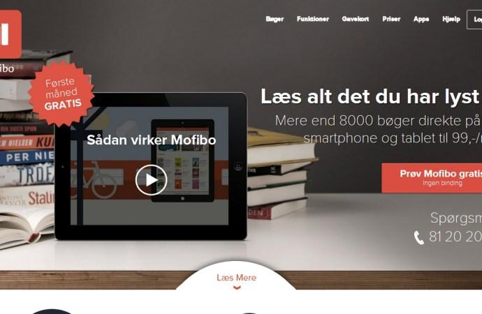 Tech-Toolbox: Mofibos Go-to-market muligheder
