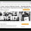 Podcast # 138 – Emil & Rasmus Albrechtsen – Slikhaar.tv