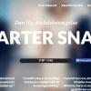 Dansk Crowdfunding Forening får erhvervstoppen på frierfødder