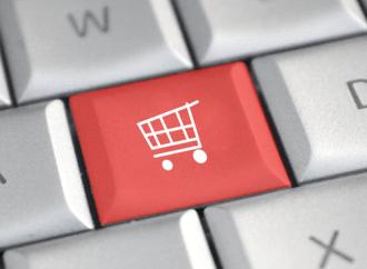 Kom til Gå-Hjem-Møde med Google, Green Click Media og Clerk.io om trends i E-handel