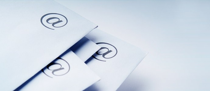 E-mail marketing er din bedste ven