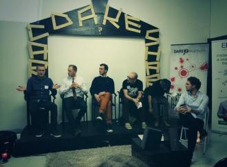 #ExpertNight: PR for startups – takeaways