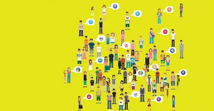Generation Z skal skabe fremtidens e-handel
