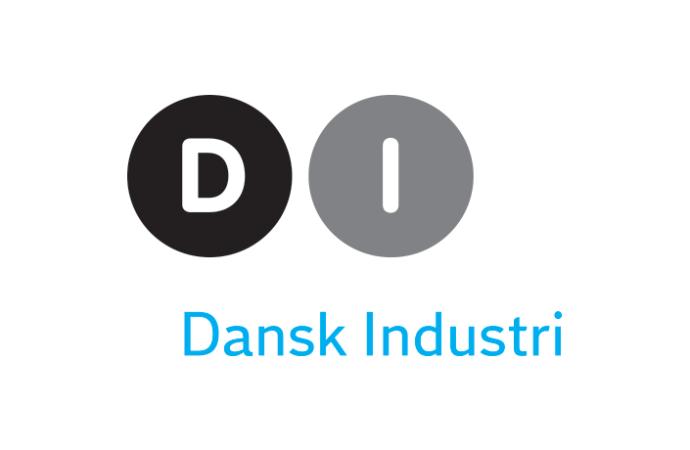 Dansk Industri finder alternativ finansiering til startups