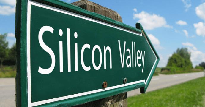 DenmarkBridge skal forbinde danske virksomheder og Silicon Valley
