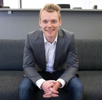 Danskerne har genfundet lysten til at købe nye biler – på nettet