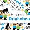 Silicon Drinkabout CPH som indgang til kernen i det danske startupmiljø