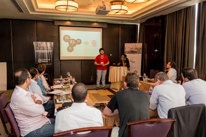 StartupMENA-Investor Lounge_Engezni_pitch