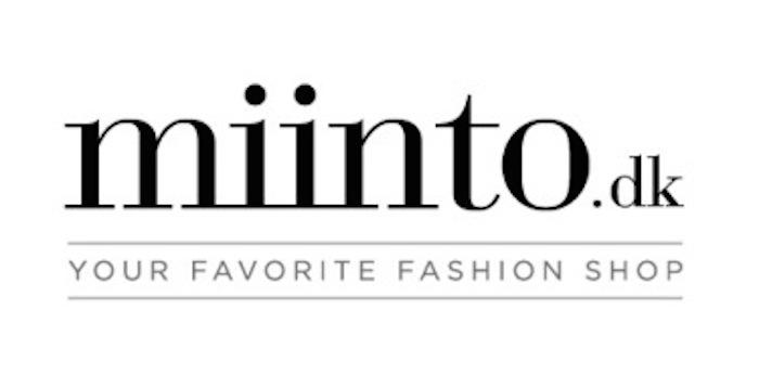 Forsat solid vækst hos Miinto skyldes sund forretningsmodel