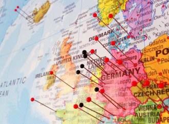 Tech-Toolbox: Overblik og viden om det lokale marked er vigtig før internationalisering
