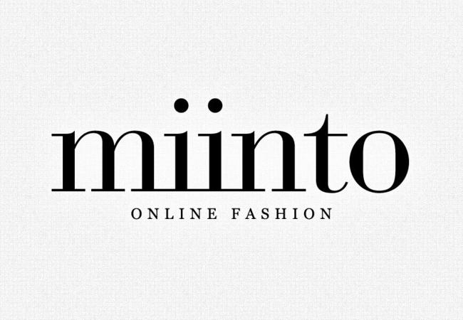 Miinto satser på crossfit og sportswear