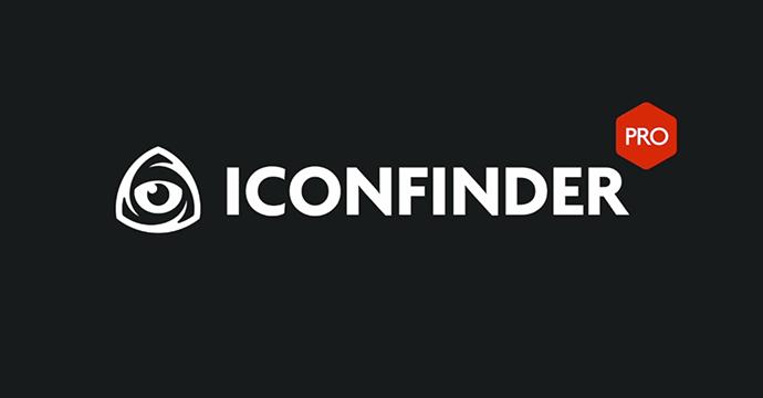 Danske Iconfinder lancerer Pro abonnement