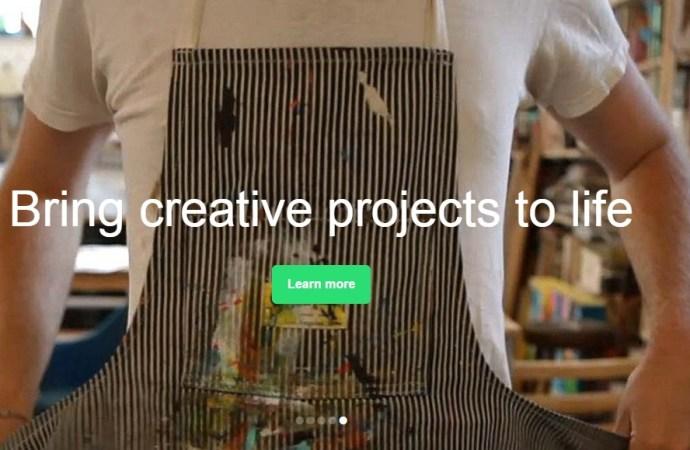 Kickstarter åbner i dag for danske kampagner – få 6 gode råd