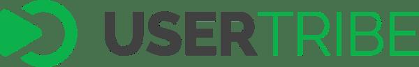 Usertribe-Logo