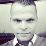 mark_ahlehoff_rasmussen
