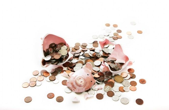 Passer din bank eller forsikring til dine behov?
