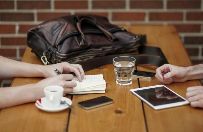 Tech-Toolbox: Tør du bede om hjælp til virksomhedsudvikling?