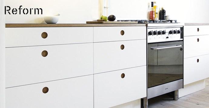 Online køkkenfirma hacker IKEA